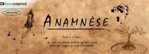 Anamnèse 6