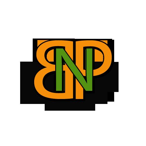 Praticienne en Santé Naturelle