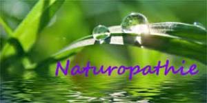 Naturopathie1